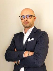 Raffaele lentini