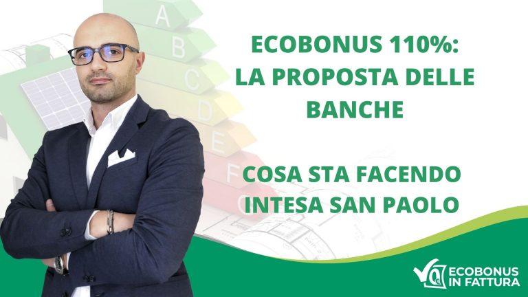 ecobonus_110_intesa_san_paolo_ecobonus_in_fattura_basilicata: foto di Raffele Lentini con titolo articolo in verde
