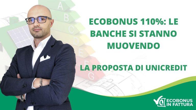 unicredit_ecobonus_110_ecobonus_in_fattura_basilicata: foto di Raffaele Lentini con titolo dell'articolo