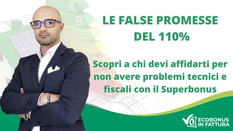 Superbonus 110% a chi rivolgersi in Basilicata
